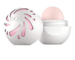 EOS Color Boost Lip Balm