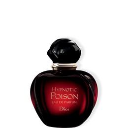 Dior Hypnotic Poison Eau de Parfum 50 ml 50 ml