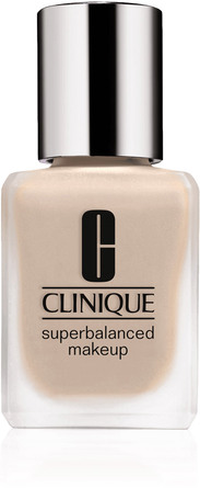 Clinique Superbalanced Makeup CN 20 Fair