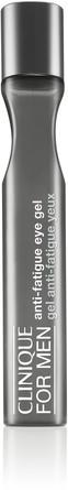 Clinique Anti Fatique Eye Gel 15 ml
