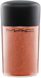 MAC Glitter Copper