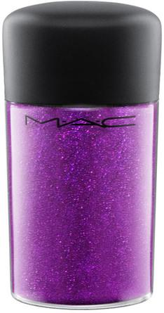 MAC Glitter Heliotrope