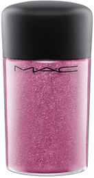 MAC Glitter Rose