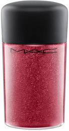 MAC Glitter Ruby