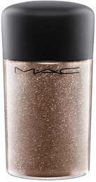 MAC Glitter Bronze