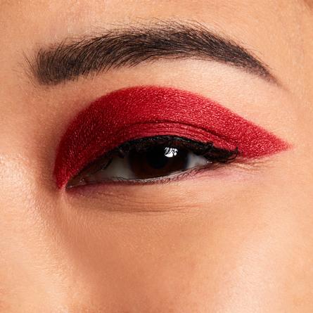 MAC Eye Shadow Holly Folly