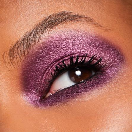 MAC Eye Shadow Hollywood Heroine