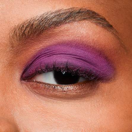 MAC Eye Shadow What a Heroine