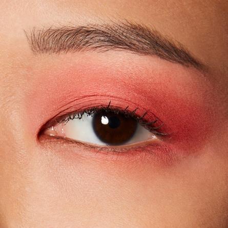 MAC Eye Shadow See the Future