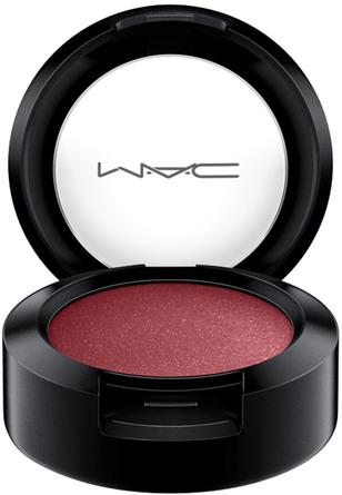 MAC Eye Shadow Dare to Diva