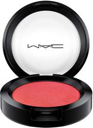MAC Powder Blush Apple Red