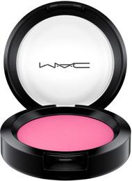 MAC Powder Blush Fashion Frenzy
