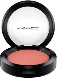 MAC Powder Blush See Me Blush
