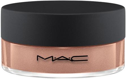 MAC Iridescent Powder Golden Bronze