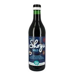 Shoyu Ø 500 ml