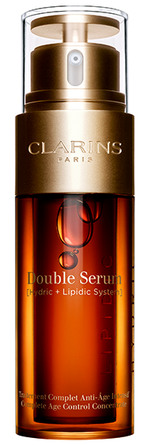 Clarins Double Serum All skin, 50 ml