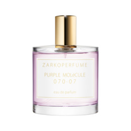 Stort Udvalg Af Eau De Parfume Til Kvinder Matasdk