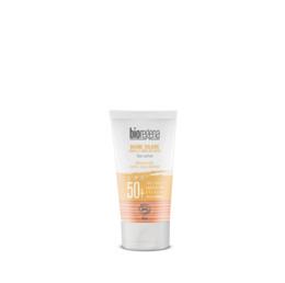 Bioregena Solbeskyttelses Balm SPF 50+ 40 ml