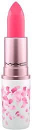 MAC Lipstick Tsk Tsk!
