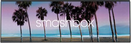 Smashbox Shades of L.A. Palette L.A. Cover Shot 12,4 g