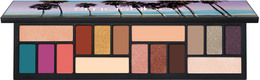 Smashbox Shades of L.A. Palette L.A. Cover Shot 12,4 g