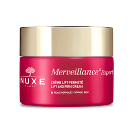 Nuxe Merveillance Expert Day Normal 50 ml