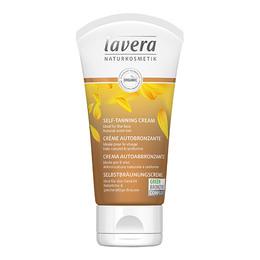 Lavera Selvbrunercremeansigt50 ml Øko