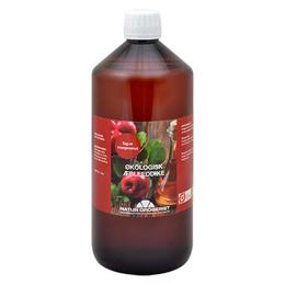 Natur Drogeriet Æble eddike Økologisk 1000 ml