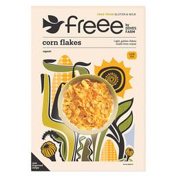 Cornflakes gl.fri Doves Ø 325 g