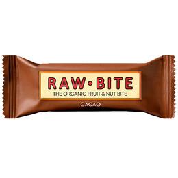Rawbite RawBite Cacao glutenfri