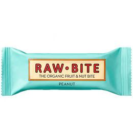 Rawbite Peanut Øk