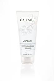 Caudalie Gentle Conditioning Shampoo 200 ml