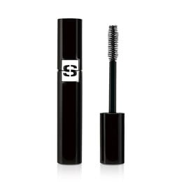 Sisley So Volume 1 Deep Black