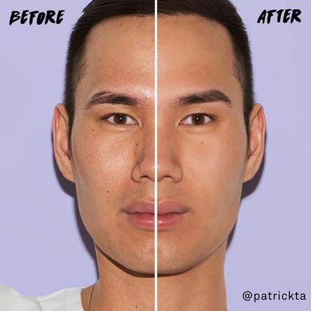 Smashbox Photo Finish Pore Minimizing Primer 30 ml