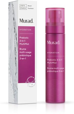 Murad Prebiotic 3-in-1 MultiMist 100 ml