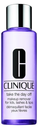 Clinique Take the Day Off Makeup Remover 200 ml