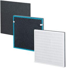 Beurer Filtersæt til Luftrenser LR 200