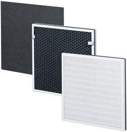 Beurer Filtersæt til Luftrenser LR 300