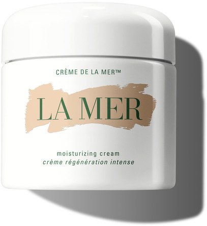 Creme de La Mer 250 ml
