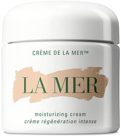 Creme de La Mer 100 ml
