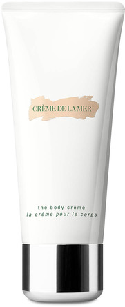 La Mer The Body Creme Tube 200 ml