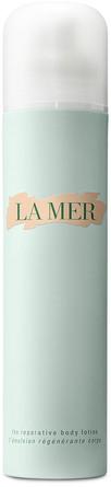 La Mer The Reparative Body Lotion 200 ml