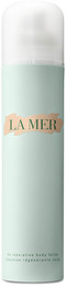 La Mer The Reparative Body Lotion 200 ml