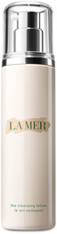 La Mer The Cleansing Lotion, 200 ml