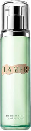 La Mer The Cleansing Gel 200 ml