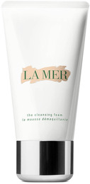 La Mer The Cleansing Foam, 125 ml