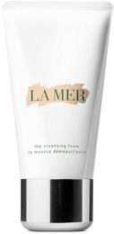 La Mer The Cleansing Foam 125 ml