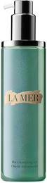 La Mer The Cleansing Oil, 200 ml