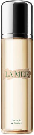 La Mer The Tonic 200 ml