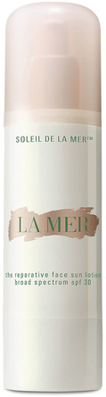 La Mer The Reparative Sun Lotion Face SPF30 50 ml